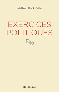 Exercices_politiques