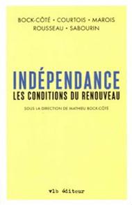 Independance_les_conditions_du_renouveau