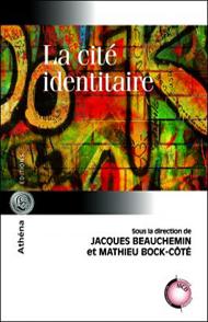 La_cite_identitaire