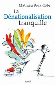 La_denationalisation_tranquille