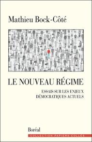 le_nouveau_regime