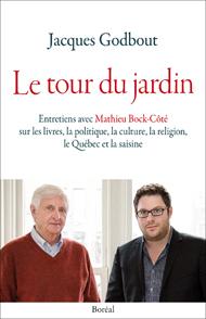 Le_tour_du_jardin