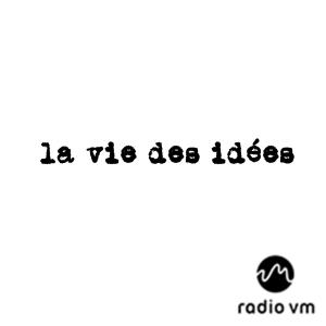 La vie des idées | Mathieu Bock-Côté
