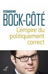 L_empire_du_politiquement_correct