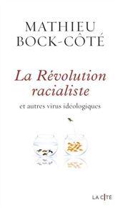 La_revolution_racialiste